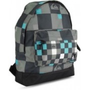 Quiksilver Poster 16 L Backpack(Multicolor)