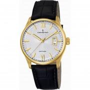 Reloj Hombre C4693/1 Negro Candino