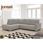Sofá de tela Junsei de HOME - La Tienda HOME