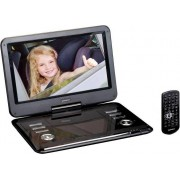Lenco »DVP-1210« DVD-Player