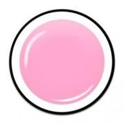 Gel UV Color Unghii Royal Femme Culoare Pastel Pink Geluri Profesionale Unghii