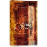 Cheile Secretului - Daniel Sevigny