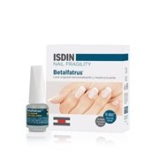 Betalfatrus verniz unhas danificadas 3,3ml - Isdin
