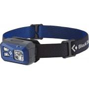 Black Diamond ReVolt Pannlampa blå 2019 Pannlampor
