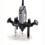 Dremel Dodatak za klin za glodanje (335)