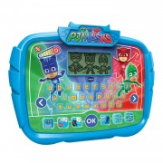 VTech PJ Masks - Super Speel & Leer Tablet