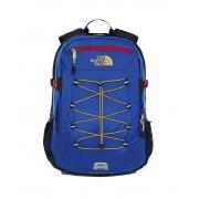 North Face Zaino Borealis Classic Taglia: Unica Unisex Colore: Blu T0CF9C-WAJ