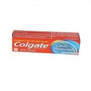 COLGATE-PALMOLIVE Colgate Toothpaste Model: 11901050