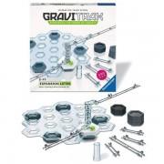 Set accesorii Gravitrax - Lift