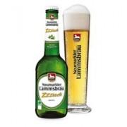 Bere Bio Edelpils Zzzisch 4.7% Alcool Neumarkter 330ml