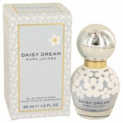 Daisy Dream For Women By Marc Jacobs Eau De Toilette Spray 1 Oz