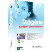 Gestion Commerciale Oxygène 8