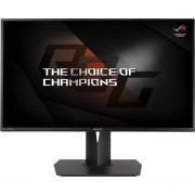 "Asus ROG Swift PG278QR TN 27"" LED"
