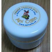 Crema Contur Ochi - 40 g