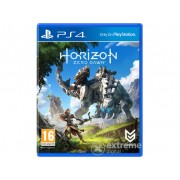 Joc Horizon Zero Dawn PS4