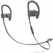 Beats By Dr.Dre POWERBEATS 3WL GRIGIO CEMENTO