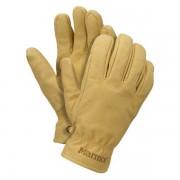 Marmot Guantes Marmot Basic Work Gloves