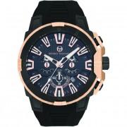 SERGIO TACCHINI HERITECH Chronograph ST.5.101.08 Мъжки Часовник