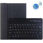 Bluetooth Tangentbord fodral iPad Mini 4