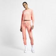 Nike Женские брюки Nike Sportswear