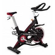 Indoor racing bicikl SRX 80