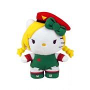 Toynami Hello Kitty Cammy Mini Plush