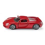 Siku Porsche Carrera GT