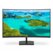 "Monitor Philips Ivelt 27"" 271E1SCA/00 LED"