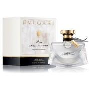 Bvlgari - Mon Jasmin Noir edp 75ml Teszter (női parfüm)