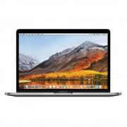Apple MacBook Pro Apple Intel Core i5 8GB RAM 128GB SSD Gris Espacial