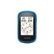 eTrex Touch 25 - GPS Portátil, visor Sensível ao Toque de 2.6, rede GLONASS