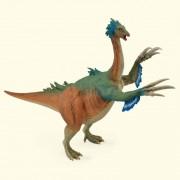 Dinozaur Therizinosaurus Deluxe - Animal figurina
