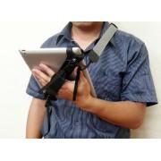 Shintaro Universal Tablet/Notebook Lock