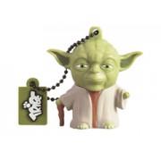 Tribe Star Wars Yoda 16 GB pen drive
