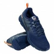 "Nike Zoom Span 2 Shield ""Binary Blue"""