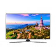 Samsung TV SAMSUNG UE65MU6105K (LED - 65'' - 165 cm - 4K Ultra HD - Smart TV)