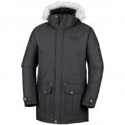 Columbia Timberline Ridge Jacket utcai kabát - dzseki D