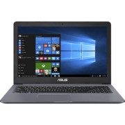 ASUS VivoBook Pro N580VD-FY701T