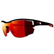 solar ochelari Julbo briză SPECTRON 3 CF matt negru / roz