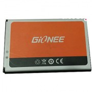 Gionee Pioneer P2S Li Ion Polymer Replacement Battery