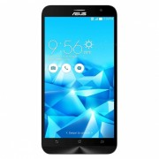 Asus ZE551ML Zenfone 2 Deluxe Telefono Dual Sim con 4GB? 16GB - Blanco