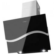 Gorenje Okap DVG 600 WAV B