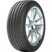 Michelin 265/50r20 111y Michelin Latitude Sport 3
