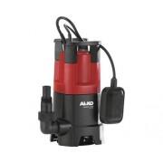 Alko Alko Dompelpomp XALDRAIN7500 vuil water