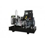 Generator de curent ESE 45 YW