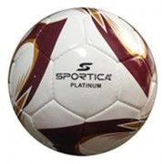 Minge fotbal Sportica Platinum
