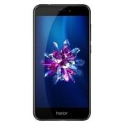 Huawei MOBILNI TELEFON Honor 8 Lite ds