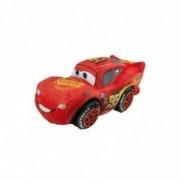 Grandi Giochi Disney Cars 3 Saetta McQueen - peluche 45 cm