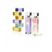 Iap Pharma Parfums Srl Iap Pharma Fragranza 22 Profumo Donna 150ml