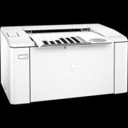 HP Wireless LaserJet Pro M104w Printer (G3Q37A) (Print only with Wifi)